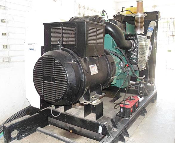 b221849af2c Serviços de Instalação e Manutenção de Gerador em Macapá